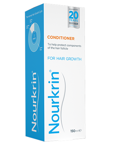 Nourkrin® Conditioner