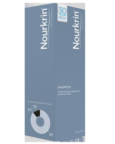NOURKRIN® Liquids