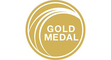 THE WORLD HAIR COUNCIL AWARDS NOURKRIN® THE GOLD MEDAL 2021