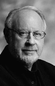 Dr Jan Wadstein